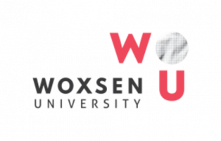 Woxsen Univeristy